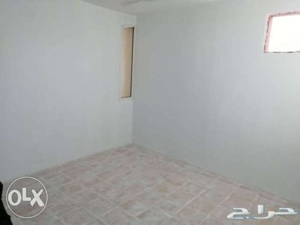 Flats and Rooms for rent immediate move in الرياض -  4