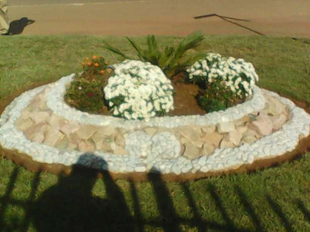 Looking for a landscaping job Boordfontein West - image 2