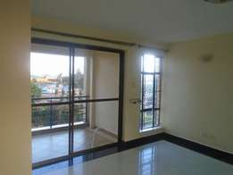 Thika Road letting 2 bedroom apartment master ensuite