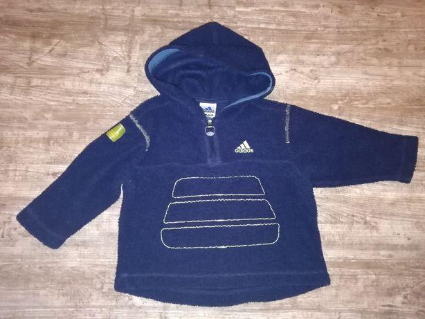 Bluza Adidas 86 12 18m y Janowiec Wielkopolski • OLX.pl