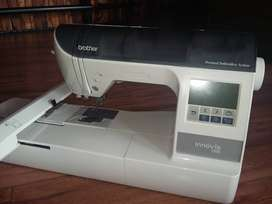 Embroidery Machine In Gauteng Olx South Africa