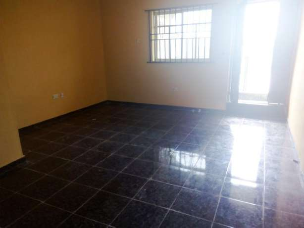 Lovely 2 bedroom flat all tiles floor with nice kitchen at Baruwa Alimosho - image 7