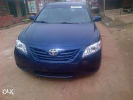 2008 Toyota camry for sale(toks) cheap