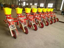 Maize Planter 3Raw & Maize Planter 8 Raw Suppliers and Manufacturers