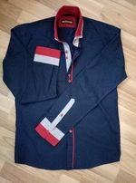 1cff00b43c86f4 Чоловічий одяг Кельменці: купити одяг для чоловіків, продаж ...