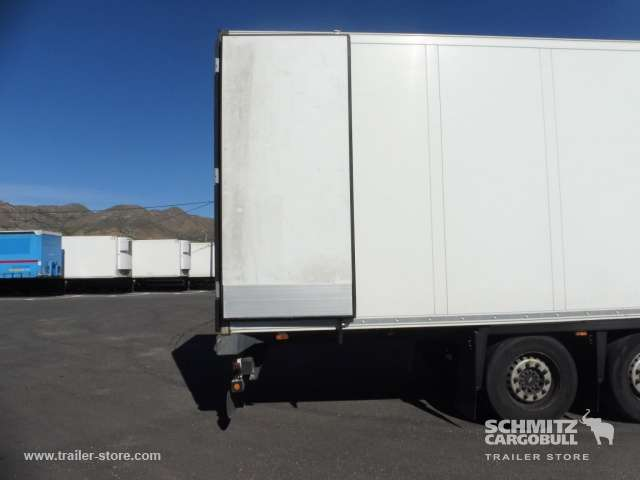 Schmitz Cargobull Tiefkühler Standard - 2013 - image 8