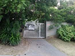 BEACON BAY - Stand-alone two bedroom garden cottage