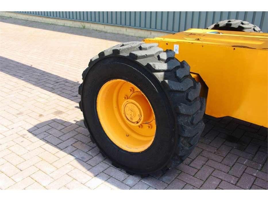 Genie S85/4WD - 2007 - image 14