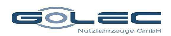 Golec Nutzfahrzeuge GmbH