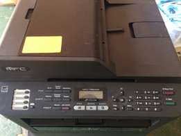 brother copier for sale