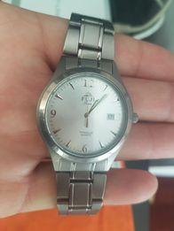 Наручний годинник Золочів  купити наручні годинники б у - дошка ... a7d8655101880