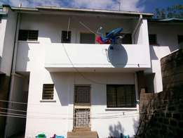 South B one storied House