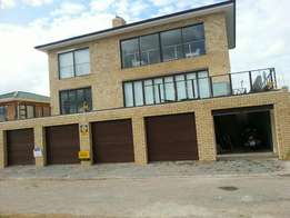 Specious 3bedroom, 2 bathroom and many more