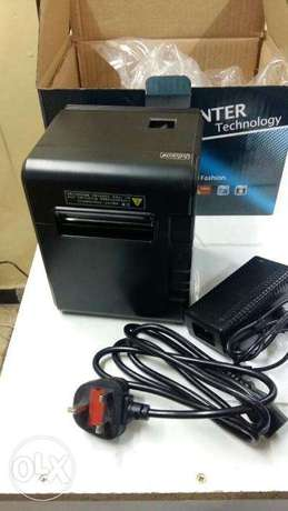 thermal printer Nairobi CBD - image 2