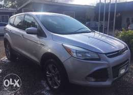 Clean Ford Escape For Sale