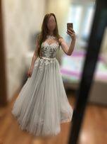 Xs S - Весільні сукні - OLX.ua 79151319fb0ee