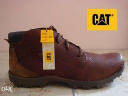 Caterpillar - Мужская обувь в Львовская область - OLX.ua 11f7bd97567fb