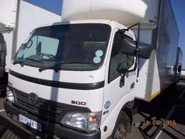 neat toyota dyna 4 tonne for sale