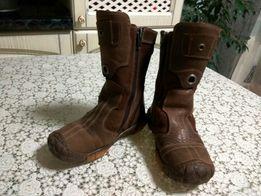 Чоботи Зимові - Дитяче взуття - OLX.ua 070522171c4dd