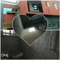 A New 1Room Selfcon in Avu Town