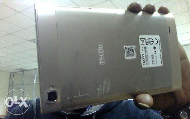 Tecno 7CS Nairobi South - image 2