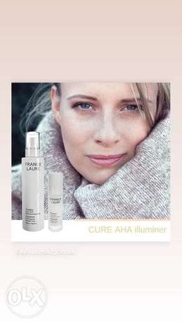Canadian Skin care products 50%