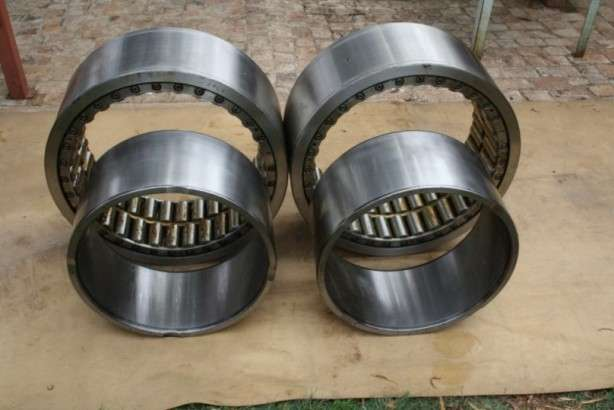 313516 bearing skf 313516d four row cylindrical roller Pretoria - image 1