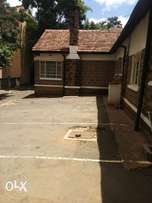 House to let in Kilimani