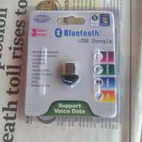 Bluetooth USB Dongle (3X Faster)