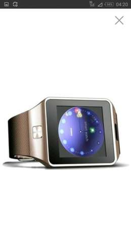 Direct US Android phone watch Owerri-Municipal - image 1