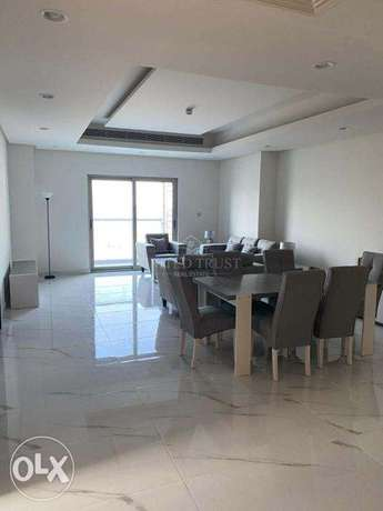 For Sale Brand New Apartment in Juffair