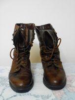 Женская обувь в Черновицкой области  купить женскую обувь 638638385265c