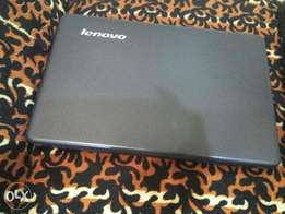 Very Neat Us-used Lenovo G550, 250GBHDD, 4GBRAM, Intel 2.20ghz.