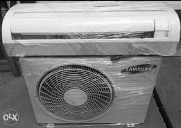 Samsung 1.5 HP Air Conditioner (Tokunbo + {We DELIVER in 3 hrs})