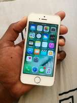Iphone 5s for R2700