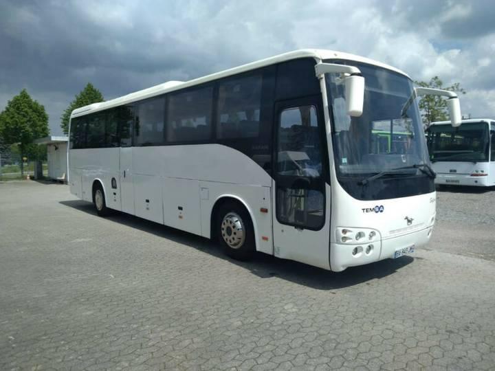 TEMSA Safari 12 euro 3 - 2004