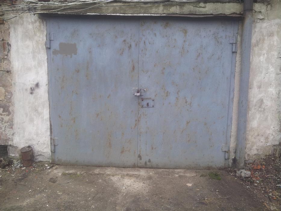 Купить гараж в донецке куйбышевский район гараж купить воронеж центральный район