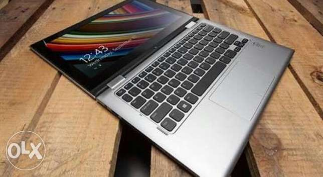 Dell Inspiron 11 3000 Series Onitsha South - image 3