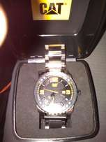 Nice cat watch for 3500