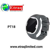 Wrist Watch GPS Tracker|Person Tracker