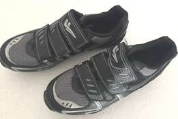 Cycle Shoes Girls - ONLY R595-00