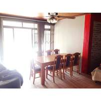 New bachelor cottage for rent in Bramely