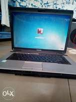 Sell or swap with android phone,Toshiba laptop