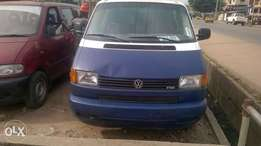 T4 for sale