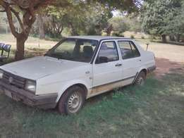 VOLKSWAGEN JETTA used parts for sale