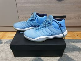 Buty Nike Jordan Super.Fly 2 PO r. 36.5 Lebron KD
