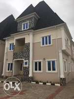 Lovely Duplex For Sale