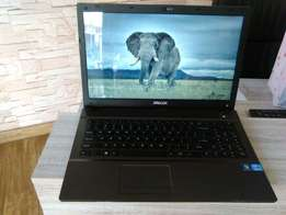 Mecer Laptop For Sale