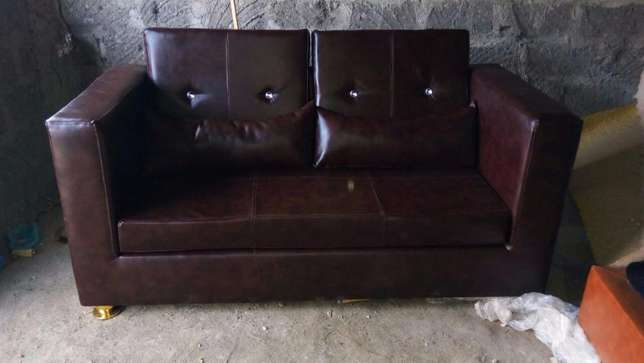 Executive Beds and Sectional Sofas Ruiru - image 4