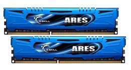 G.Skill Ares 1600Mhz 16GB DDR3 Memory